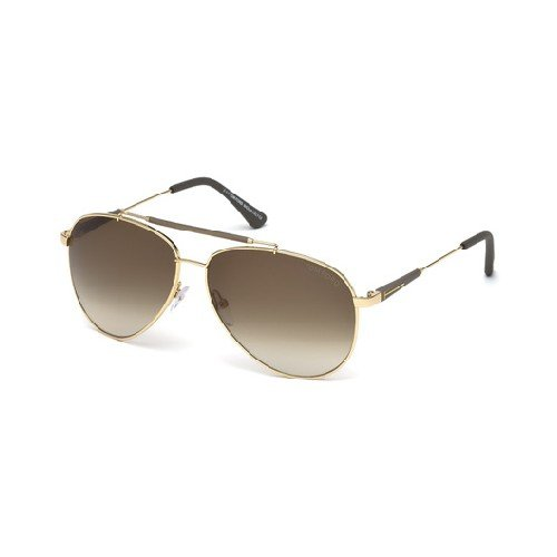 tom-ford-herrensonnenbrille-ft0378-28j-60-rick