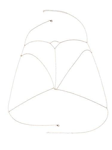 simplee-apparel-damen-reizvoll-bikini-kette-korper-kette-bh-schmuck-strand-korperkett