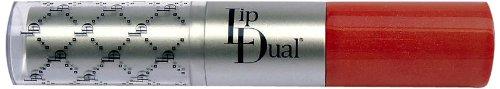 leighton-denny-lip-dual-lipstick-and-stain-hot-gossip-matte