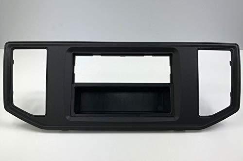 Baseline CD-Wechsleranschlußkabel Philips CD-Wechsleranschlußkabel Philips 10pol. ISO / DIN 8-polig, 5m