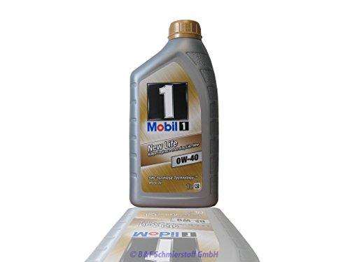 mobil-1-new-life-0w-40-2x1l
