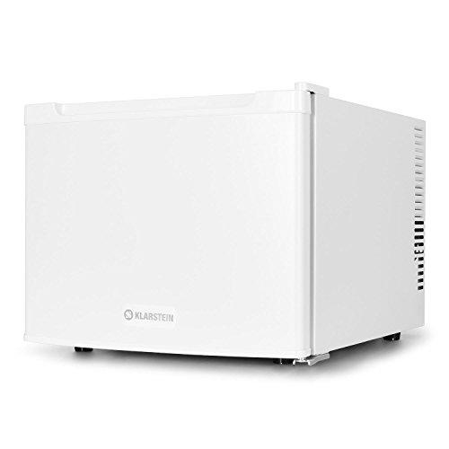 klarstein-manhattan-mini-fridge-mini-bar-35-litre-capacity-refrigerator-eco-friendly-removable-shelf
