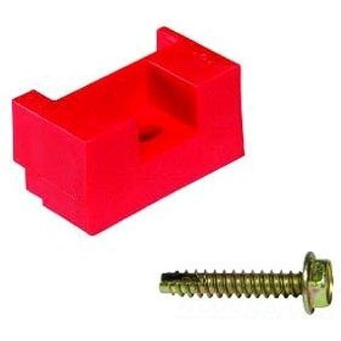 Square D Load Center Breaker Retaining Kit by Square D