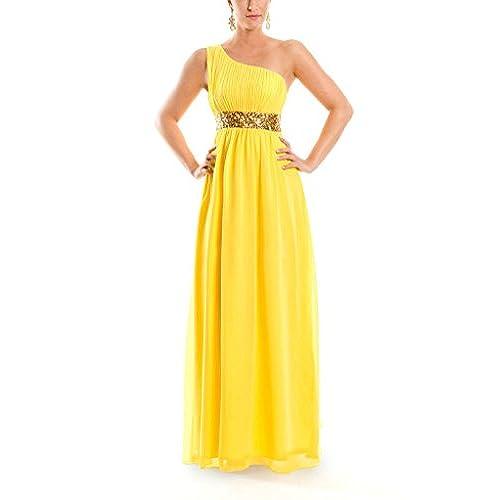 Abendkleider Sofort Lieferbar: Amazon.de