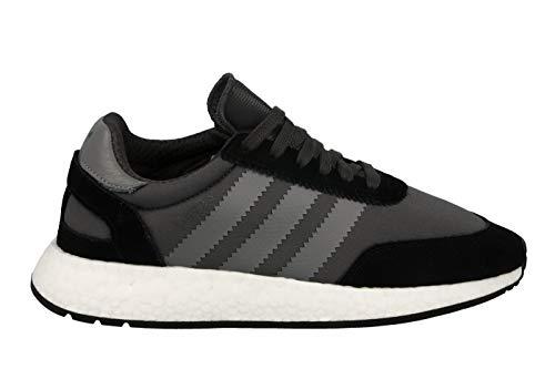 adidas Originals Sneaker I-5923W D97353 Dunkelgrau, Schuhgröße:38