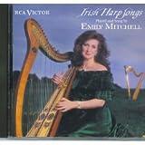 Songtexte von Emily Mitchell - Irish Harp Songs