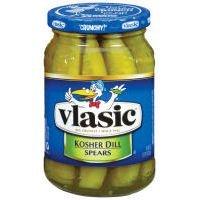vlasic-kosher-dill-spear-pickles-16-oz