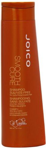 joico-smooth-cure-shampoo-sulfate-free-300-ml