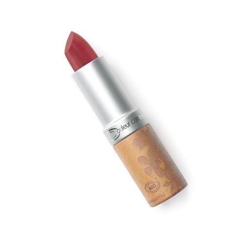 Couleur Caramel Rouge à lèvres n° 223 vrai rouge 3.5g