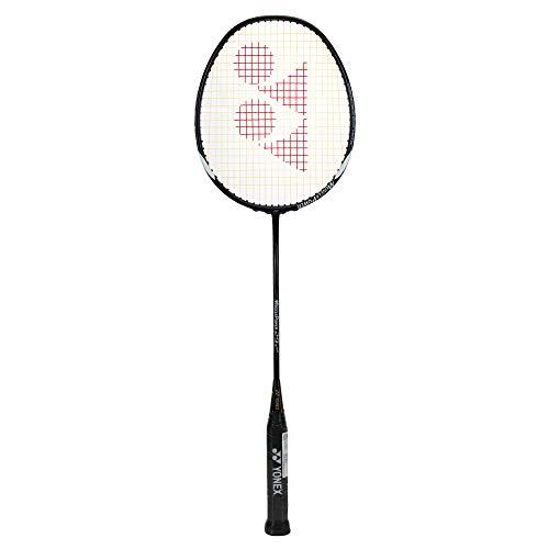1. Yonex Muscle Power 29 Lite Badminton Racquet