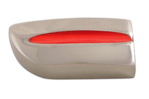 power-tec-91207-tassello-da-carrozziere-a-saponetta