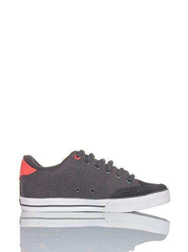50 Erwachsene Lopez Sneaker Noir True Unisex Black C1RCA Red w1PgpxZ