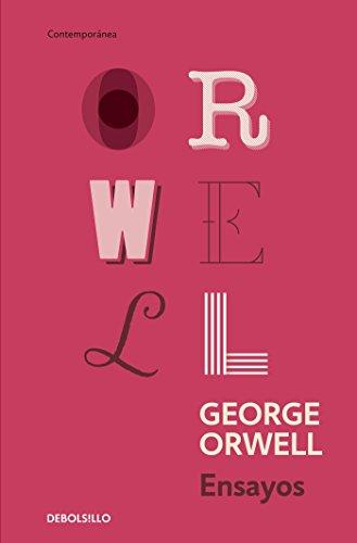 Ensayos / Essays por George Orwell