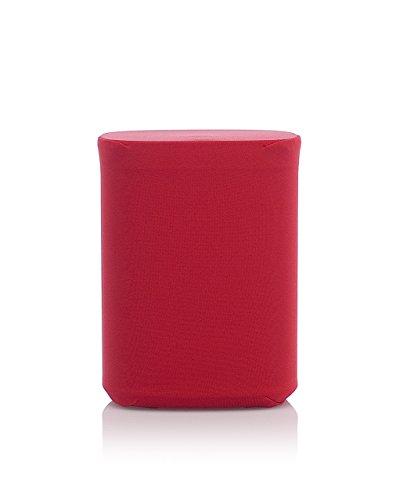 coloryoursound-pomegranate-passgenauer-uberzug-fur-sonos-play1-rot