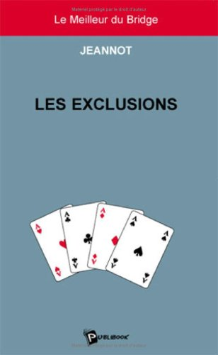 Les exclusions