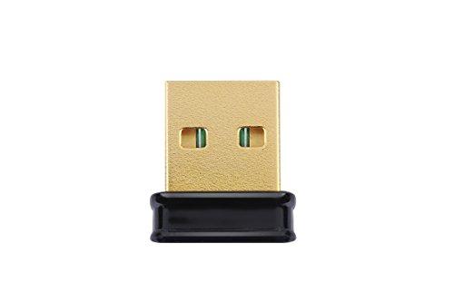 Edimax EW-7811UN Nano Adaptateur clé USB sans fil 150 Mbps