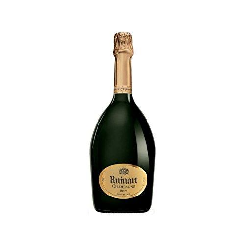 champagne-brut-magnum-15-lt-ruinart