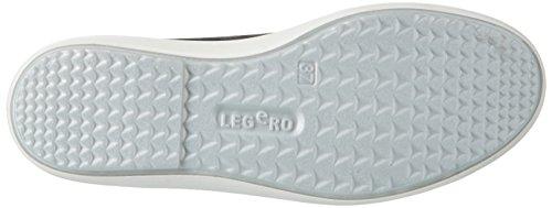LegeroTrapani - Scarpe da Ginnastica Basse Donna Blau (pacific)