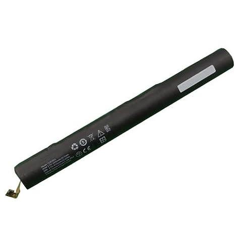 amsahr LENL13D3E31-02 Ersatz Batterie für IBM / Lenovo B8000, 25,4