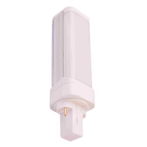 Lampadina LED PL G24 10W V-TAC VT-1929 6000K° luce fredda