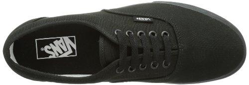 Vans - Sneaker Unisexe Adulte Nero (noir / Noir)