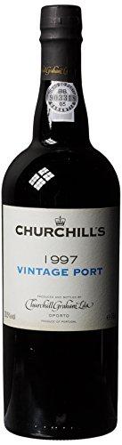 Churchills-Vintage-Port-1997-Wine-75-cl