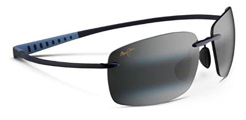 maui-jim-kumu-724-06-unisex-sunglasses