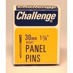 panel-pins-acero-brillante-caja-pack-30mm