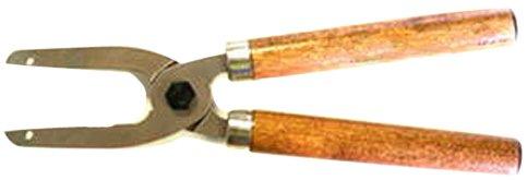 Torniture per lavorazione legno