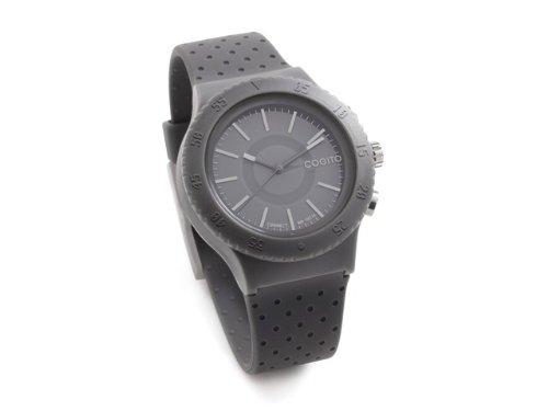 cogito-cw30-002-01-smartwatch-pop-grey-paloma