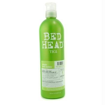 Bed Head by TIGI Acondicionador ReEnergize Urban Antidotes 750 ml