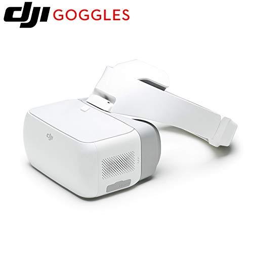 Lan DJI Goggles FPV VR Brille für DJI Mavic Pro Fly Mehr Combo Phantom 4 Pro Obisidian DJI Inspire...