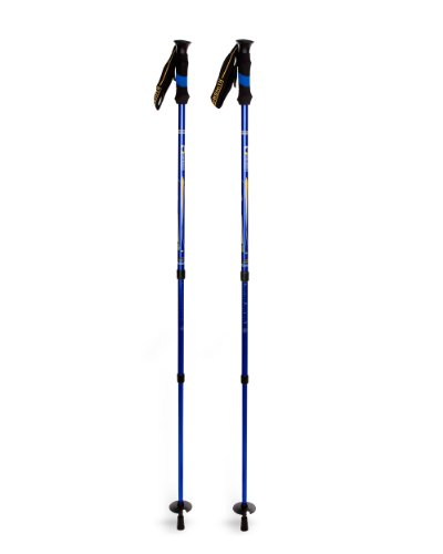 mountainsmith-rhyolith-6061-trekkingstcke-blau