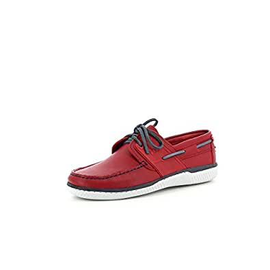 WINCHS Synagot -Chaussure bateau homme 39 SYNAGOT
