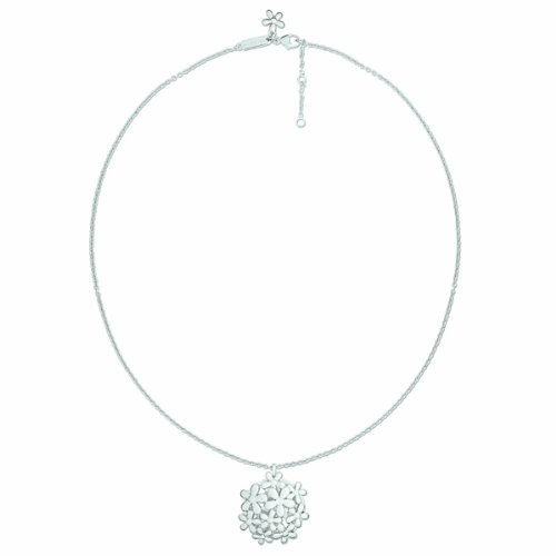 cacharel-10070755-womens-sterling-silver-pendant-necklace-sterling-silver-925-1000-821-g-45-cm