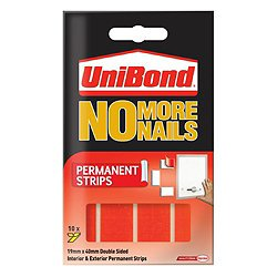 unibond-no-more-nails-strips-permanent-19mm-x-5cm-12-bandes