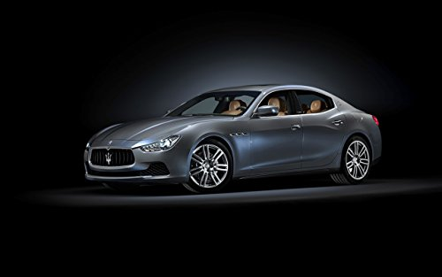 classic-car-muscle-e-pubblicita-e-car-art-maserati-ghibli-ermenegildo-zegna-2014-concept-art-stampa-