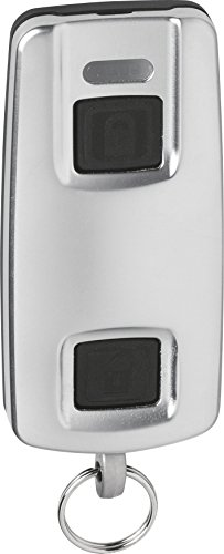 ABUS HomeTec Pro CFF3000 (Funk-Fernbedienung) - 3