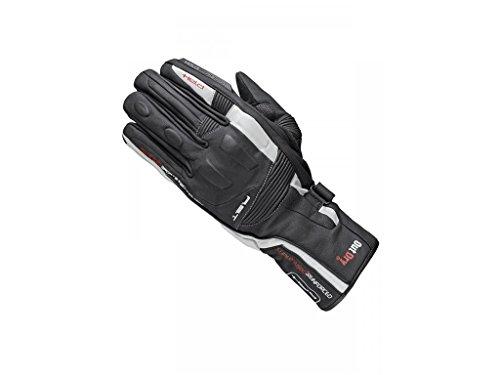 Preisvergleich Produktbild Handschuh Held Secret Dry Damen,  D6