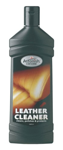 astonish-c1581-250ml-leather-cleaner