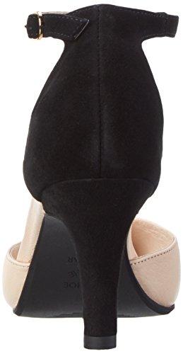 Shoe the Bear Polina, Escarpins Femme Multicolore (250 Mix)