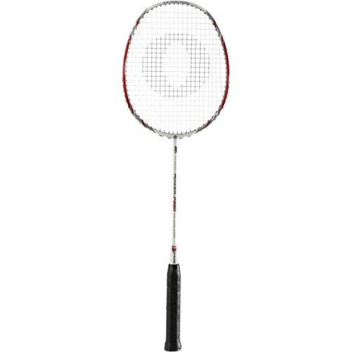 OLiver RS P950 Badmintonschläger
