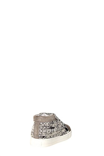 Falcotto 0012010275.02.9111 Sneakers Fille Gris