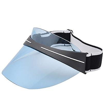 Festnight Gorra Gafas Protección