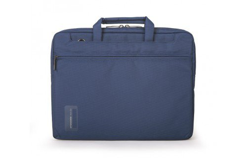 tucano-work-out-pc-large-funda-maletin-clasico-azul-poliester
