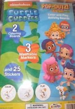 bubble-guppies-pop-outz-grab-bag-color-play-activity-boards