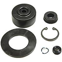 Kit de reparación de cilindro maestro de embrague Bearmach para Defender 90 y 110 todos los modelos (VIN) 5A701193 en BCK 64N