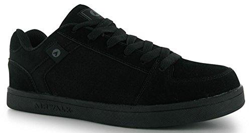 airwalk-sneaker-uomo-multicolore-black-46-eu