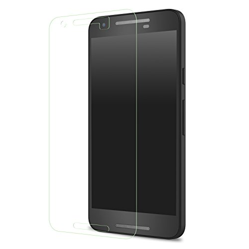 nexus-5x-screen-protector-scratch-terminator-moko-hd-clear-9h-hardness-tempered-glass-screen-protect