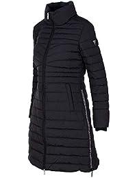 the latest 451b8 21083 Amazon.it: Guess - Giacche e cappotti / Donna: Abbigliamento